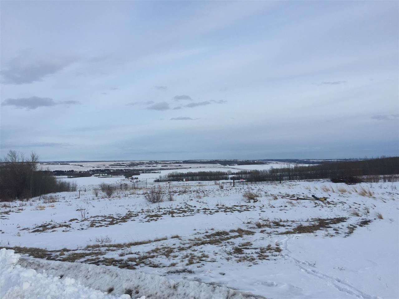 """Photo 3: Photos: LOT 6 VALLEY VISTA Road in Fort St. John: Fort St. John - Rural W 100th Land for sale in """"BEATON PARK ROAD"""" (Fort St. John (Zone 60))  : MLS®# R2541968"""