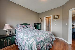 Photo 25: 409 7021 SOUTH TERWILLEGAR Drive in Edmonton: Zone 14 Condo for sale : MLS®# E4259067