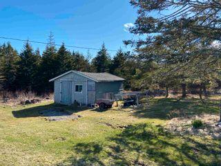 Photo 25: 640 Highway 7 Highway in Ecum Secum: 303-Guysborough County Residential for sale (Highland Region)  : MLS®# 202115328