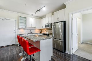 """Photo 15: 112 20861 83 Avenue in Langley: Willoughby Heights Condo for sale in """"ATHENRY GATE"""" : MLS®# R2567446"""