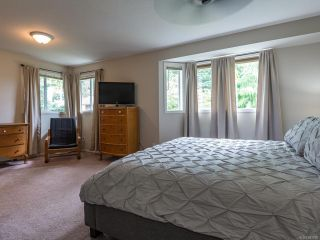Photo 11: 7 2355 Valley View Dr in COURTENAY: CV Courtenay East Row/Townhouse for sale (Comox Valley)  : MLS®# 842800