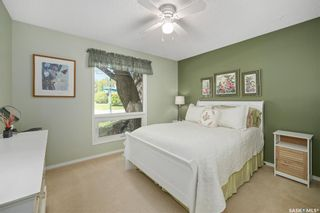 Photo 10: 403 Wathaman Crescent in Saskatoon: Lawson Heights Residential for sale : MLS®# SK861114