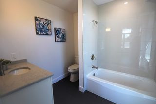 Photo 29: 304 135 Orr Street in Cobourg: Other for sale : MLS®# X5300291