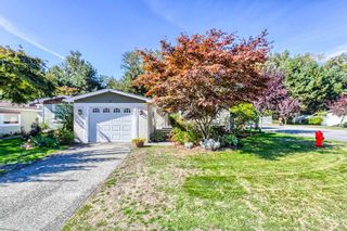"Photo 2: 5371 JIBSET Bay in Delta: Neilsen Grove House for sale in ""SOUTHPOINTE"" (Ladner)  : MLS®# R2003010"