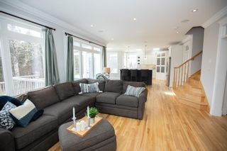 Photo 13: 147 Skye Crescent in Hammonds Plains: 21-Kingswood, Haliburton Hills, Hammonds Pl. Residential for sale (Halifax-Dartmouth)  : MLS®# 202104959