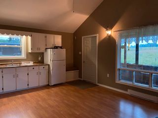 Photo 11: 241 Baillies Road in Bigney: 108-Rural Pictou County Residential for sale (Northern Region)  : MLS®# 202119677