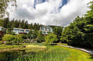 """Photo 40: 702 3131 DEER RIDGE Drive in West Vancouver: Deer Ridge WV Condo for sale in """"Deer Ridge"""" : MLS®# R2457478"""