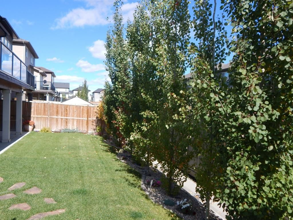 Photo 6: Photos: 215 Panatella View in Calgary: Panorama Hills Detached for sale : MLS®# A1046159