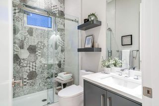Photo 20: 1106 EDINBURGH Street in New Westminster: Moody Park House for sale : MLS®# R2403527