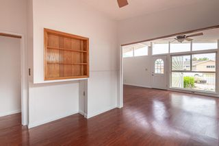Photo 23: IMPERIAL BEACH House for sale : 4 bedrooms : 323 Donax Ave