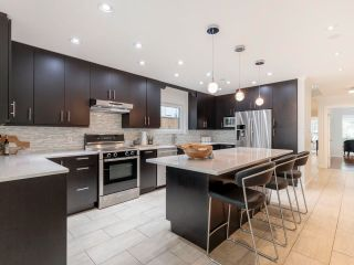 """Photo 15: 3811 W 27TH Avenue in Vancouver: Dunbar House for sale in """"Dunbar"""" (Vancouver West)  : MLS®# R2620293"""