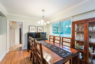 Photo 6: 1767 LINCOLN AVENUE in Port Coquitlam: Oxford Heights House for sale ()  : MLS®# R2049571