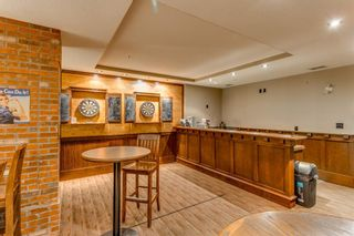 Photo 47: 2312 2330 Fish Creek Boulevard SW in Calgary: Evergreen Apartment for sale : MLS®# A1144871