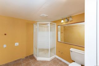 Photo 49: 4026 Locarno Lane in : SE Arbutus House for sale (Saanich East)  : MLS®# 876730
