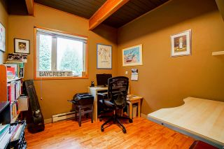 Photo 13: 873 BAYCREST Drive in North Vancouver: Dollarton House for sale : MLS®# R2555556