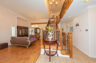 Photo 5: 11552 CURRIE Drive in Surrey: Bolivar Heights House for sale (North Surrey)  : MLS®# R2543819