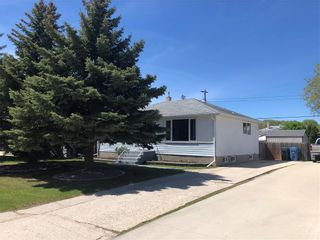 Photo 47: 21 Fontaine Crescent in Winnipeg: Windsor Park Residential for sale (2G)  : MLS®# 202113463