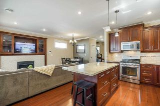 Photo 15: 6763 192 Street in Surrey: Clayton House for sale (Cloverdale)  : MLS®# R2589585