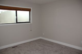 Photo 20: 655 7TH Avenue in Hope: Hope Center House for sale : MLS®# R2493543