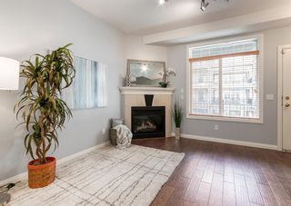 Photo 2: 224 527 15 Avenue SW in Calgary: Beltline Apartment for sale : MLS®# A1141714