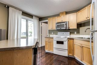 Photo 9: 2101 VALLEYVIEW Park SE in Calgary: Dover Apartment for sale : MLS®# C4300803