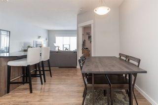 Photo 9: 315 10518 113 Street in Edmonton: Zone 08 Condo for sale : MLS®# E4225602