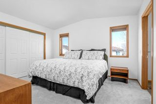 Photo 21: 80 Huntingdale Road in Winnipeg: Linden Woods Residential for sale (1M)  : MLS®# 202109985