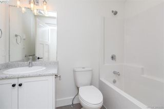 Photo 17: 2 Jedstone Pl in VICTORIA: VR View Royal House for sale (View Royal)  : MLS®# 787222
