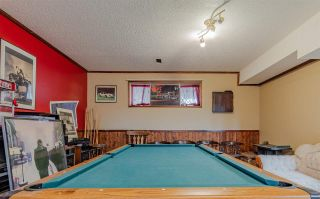 Photo 37: 1450 FRASER Crescent in Prince George: Spruceland House for sale (PG City West (Zone 71))  : MLS®# R2589071