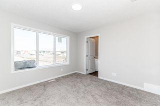 Photo 21: 229 Rankin Drive: St. Albert Attached Home for sale : MLS®# E4238971