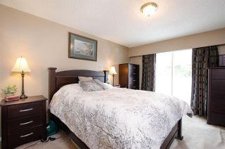 Photo 9: 5574 49 Avenue in Delta: Hawthorne House for sale (Ladner)  : MLS®# R2388506