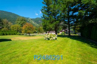 Photo 113: 6293 GOLF Road: Agassiz House for sale : MLS®# R2486291
