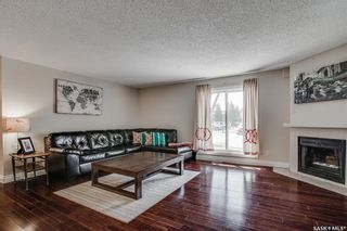 Photo 3: 210 425 115th Street East in Saskatoon: Forest Grove Residential for sale : MLS®# SK850392