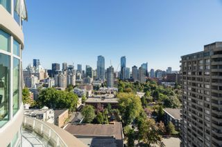 """Photo 20: 1903 1277 NELSON Street in Vancouver: West End VW Condo for sale in """"The Jetson"""" (Vancouver West)  : MLS®# R2621273"""