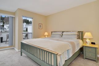 "Photo 11: 104 1232 JOHNSON Street in Coquitlam: Scott Creek Townhouse for sale in ""GREENHILL PLACE"" : MLS®# R2438974"