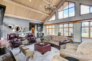 Photo 23: 31067 Woodland Heights in Rural Rocky View County: Rural Rocky View MD Detached for sale : MLS®# A1091055