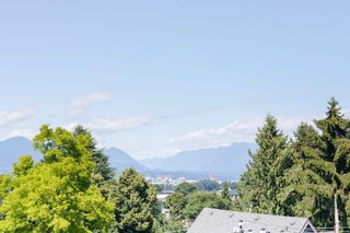 Photo 25: 408 379 E BROADWAY AVENUE in Vancouver: Mount Pleasant VE Condo for sale (Vancouver East)  : MLS®# R2599900