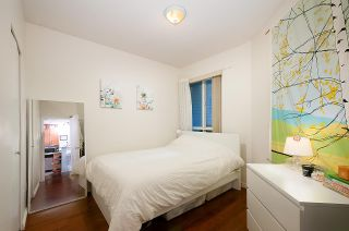 """Photo 6: 108 6833 VILLAGE Green in Burnaby: Highgate Condo for sale in """"CARMEL"""" (Burnaby South)  : MLS®# R2386934"""