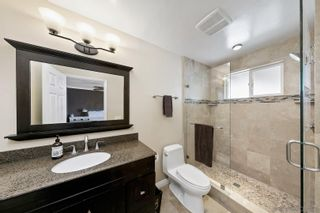 Photo 19: House for sale : 3 bedrooms : 9316 Telkaif St in Lakeside