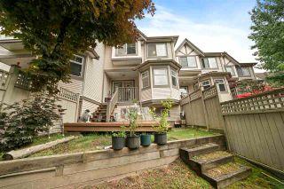 Photo 20: 26 22711 NORTON Court in Richmond: Hamilton RI Townhouse for sale : MLS®# R2593483