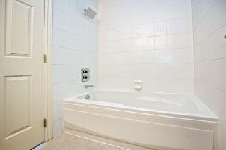 "Photo 33: 2108 10 LAGUNA Court in New Westminster: Quay Condo for sale in ""Laguna Landing"" : MLS®# R2569097"