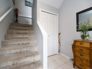 Photo 10: 205 1400 Tunner Dr in COURTENAY: CV Courtenay East Condo for sale (Comox Valley)  : MLS®# 838391