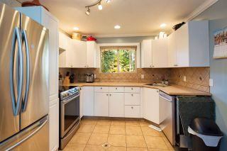 "Photo 8: 333 LEBLEU Street in Coquitlam: Maillardville House for sale in ""MAILLARDVILE"" : MLS®# R2218009"