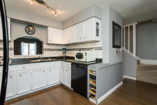 """Photo 5: 20 26970 32 Avenue in Langley: Aldergrove Langley Townhouse for sale in """"Parkside Village"""" : MLS®# R2273111"""