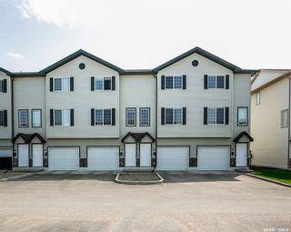 Photo 27: 64 135 Pawlychenko Lane in Saskatoon: Lakewood S.C. Residential for sale : MLS®# SK774062