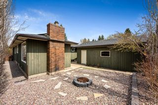 Photo 32: 8011 Silver Springs Road NW in Calgary: Silver Springs Detached for sale : MLS®# A1106791