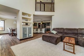 Photo 6: 122 CRANLEIGH Way SE in Calgary: Cranston Detached for sale : MLS®# C4232110