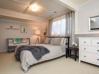 Photo 20: 361 URQUHART Avenue in COURTENAY: CV Courtenay City House for sale (Comox Valley)  : MLS®# 787555