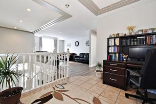 Photo 10: 33777 VERES TERRACE in Mission: Mission BC House for sale : MLS®# R2608825