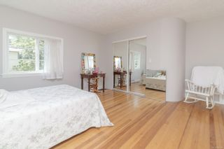 Photo 27: 1099 Jasmine Ave in : SW Strawberry Vale House for sale (Saanich West)  : MLS®# 883448